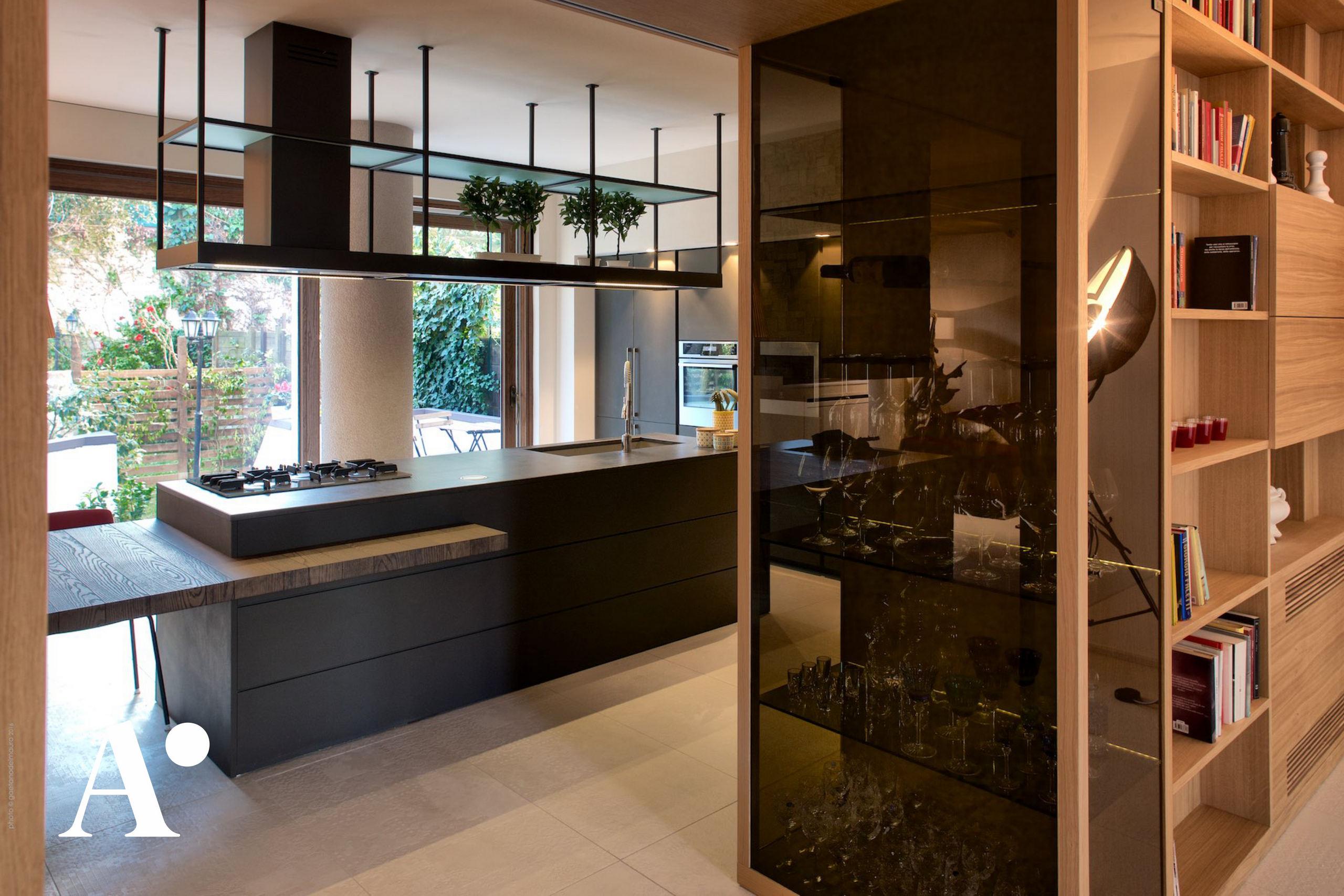 avella-concept-home-design-0001