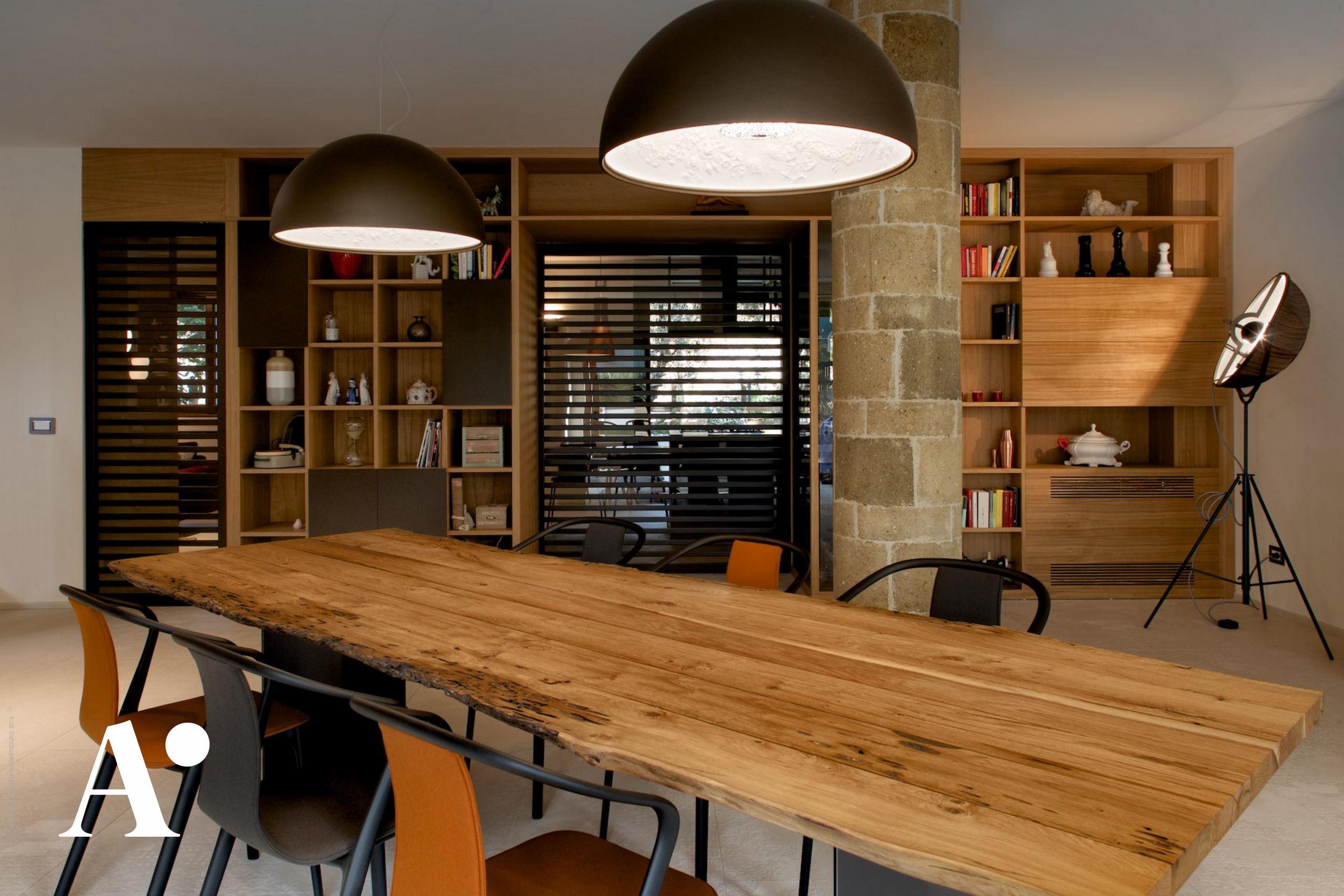 avella-concept-home-design-0002
