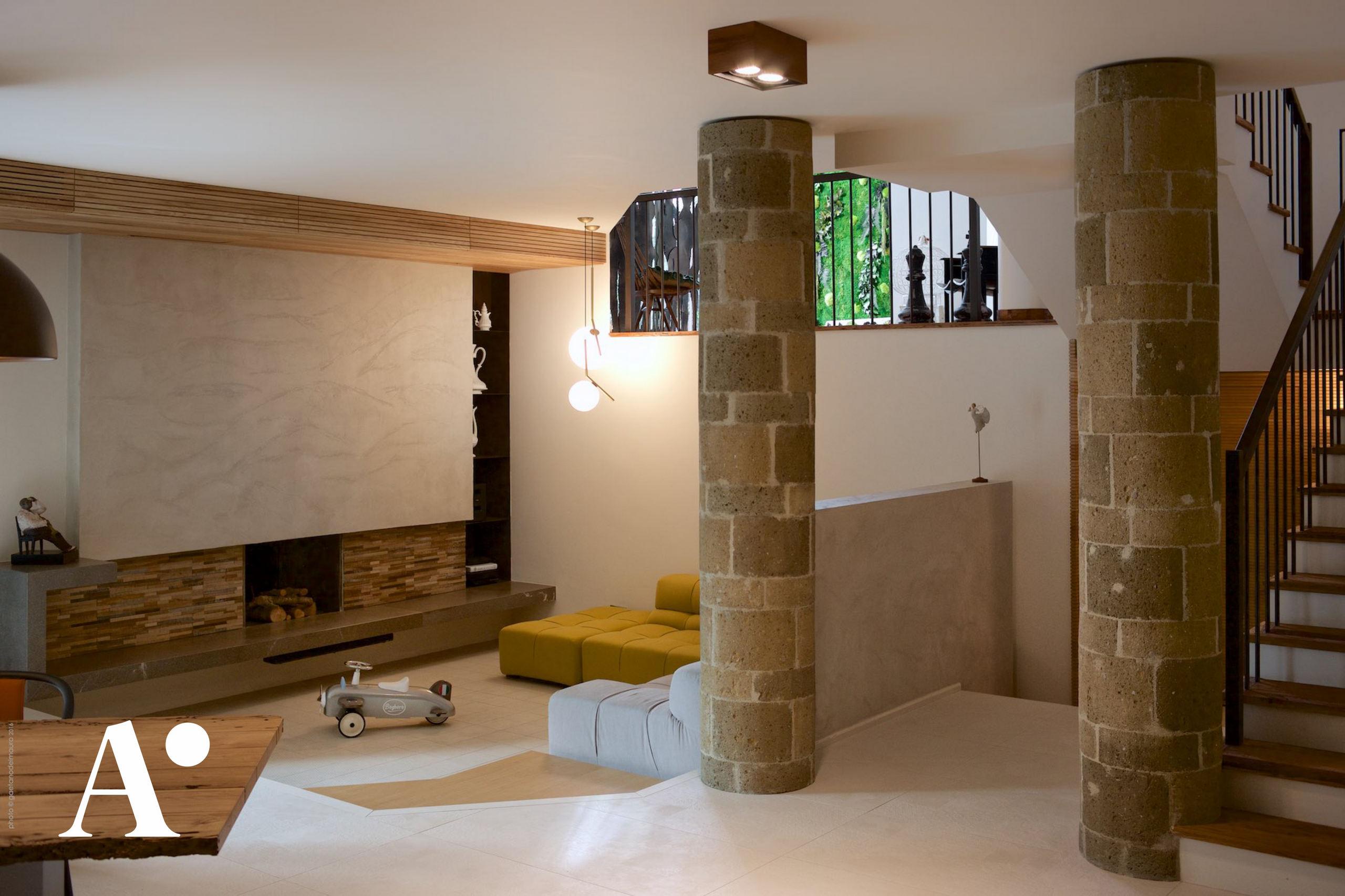 avella-concept-home-design-0003