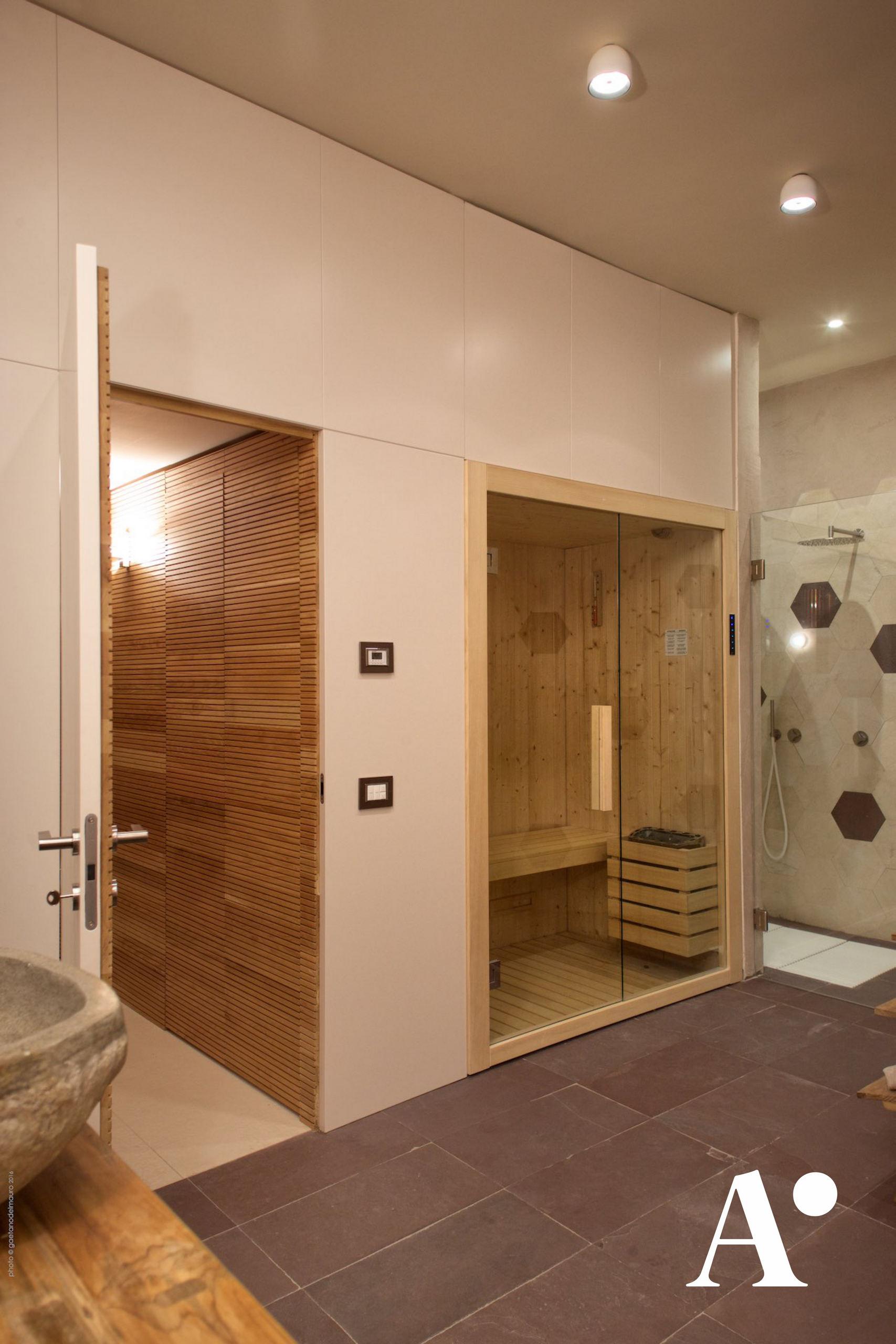 avella-concept-home-design-0004