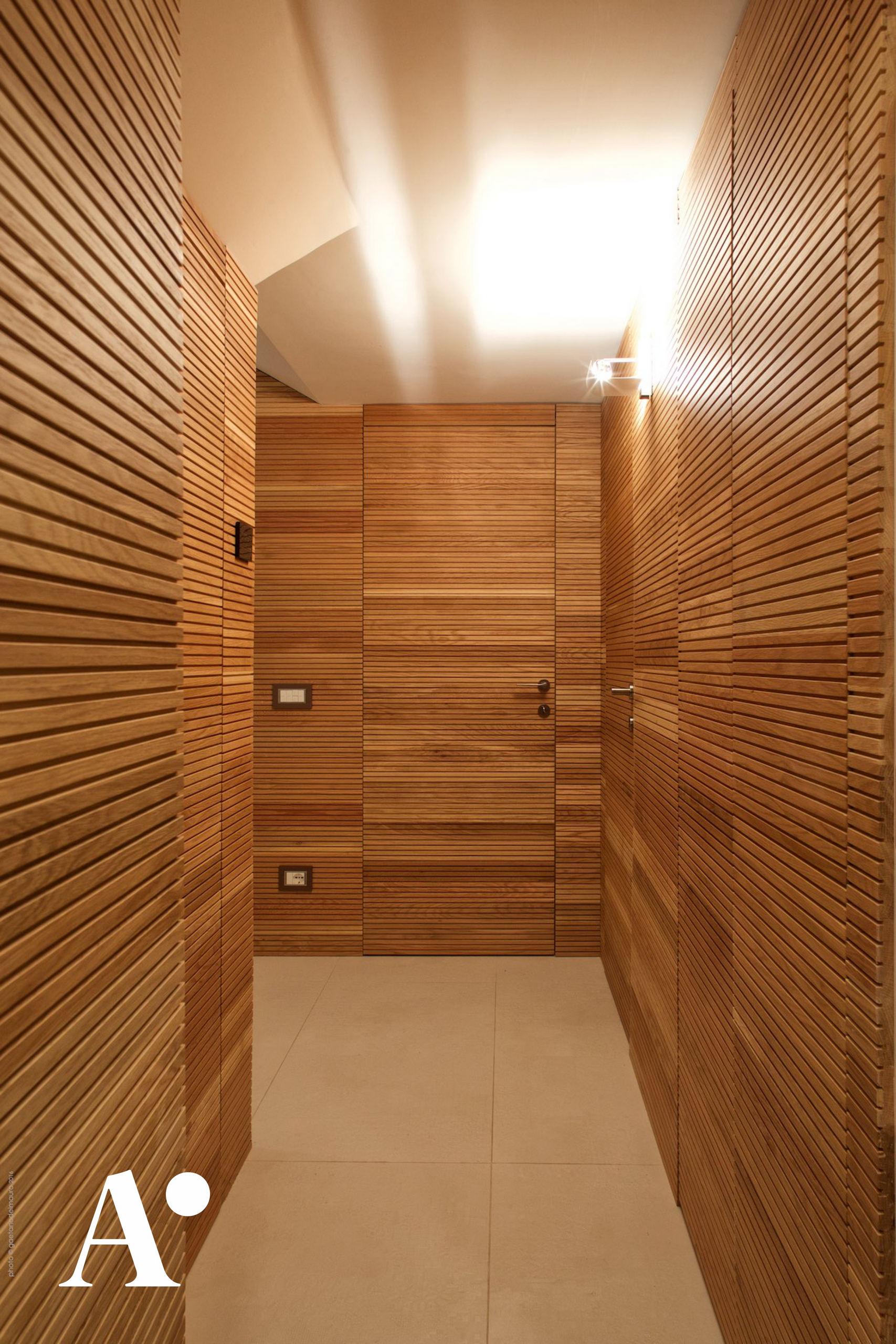 avella-concept-home-design-0005