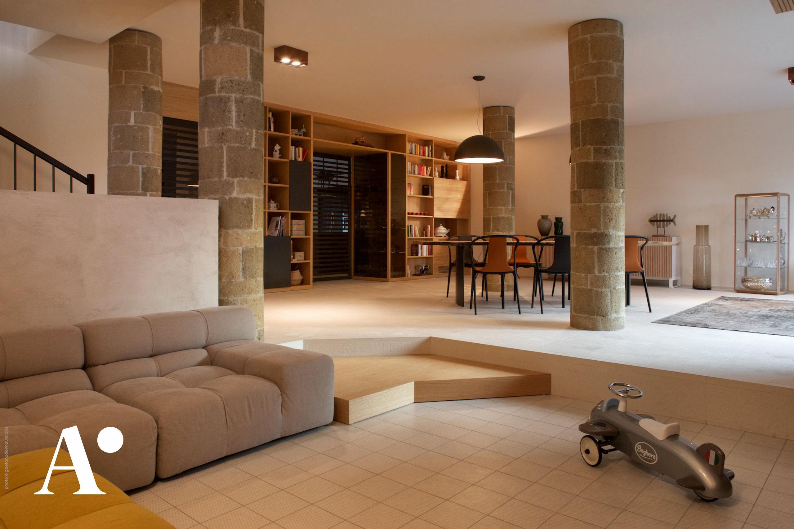avella-concept-home-design-0006
